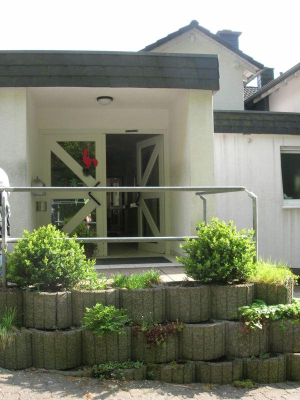 Bild: Haus Eschenbach